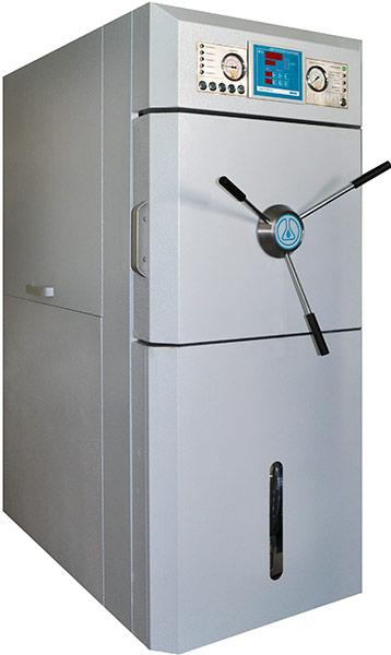 M1-ST 2016 автомат