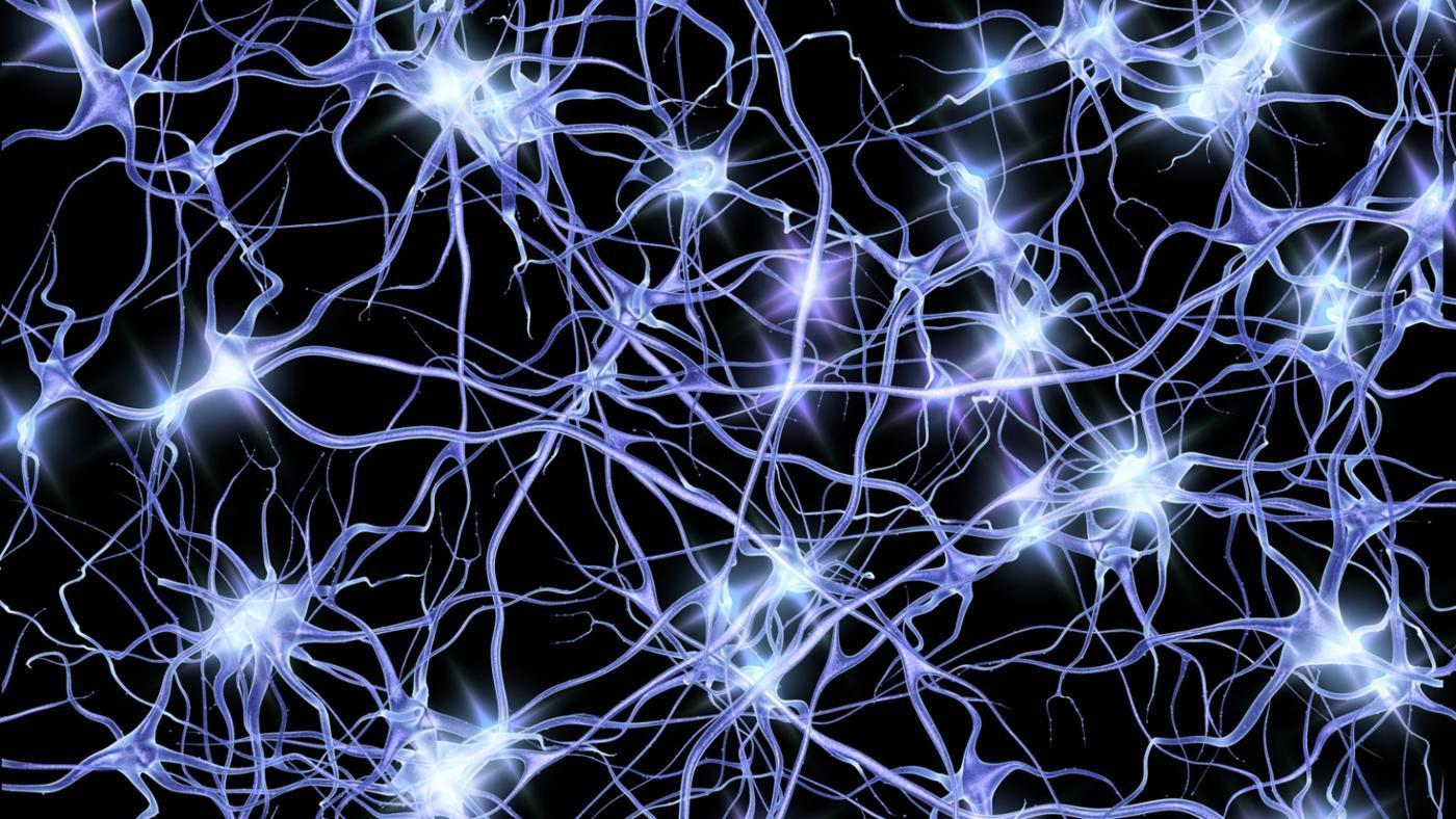 Звукове відтворення імпульсів мозку