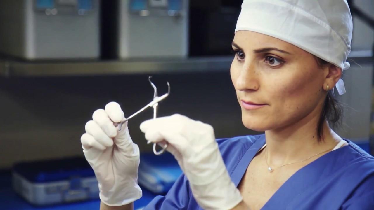 Автоклав стерилізатор паровий ГК – правила експлуатації